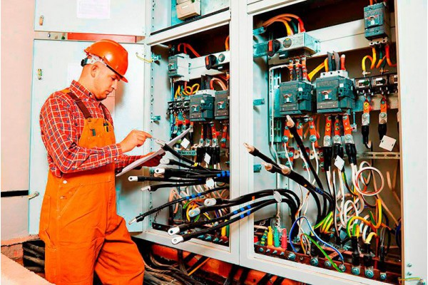 7 dicas para entender melhor as instalações elétricas