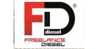 Free Lance Diesel