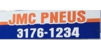 JMC Pneus
