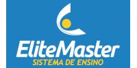 Elite Master - Sistema de Ensino